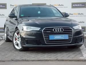 Audi A6 2967cmc