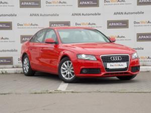 Audi A4 1798 CC