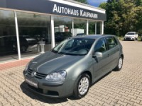 Volkswagen GOLF 1598