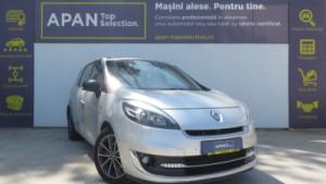 Renault Megane 1598 CMC