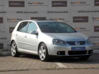 Volkswagen Golf 5 1598 CMC