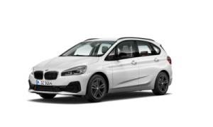 BMW SERIA 2 225xe Active Tourer