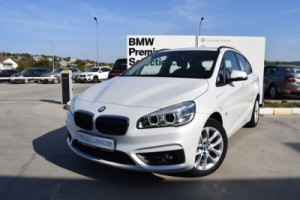 BMW SERIA 2 225 xe iPerformance Active Tourer