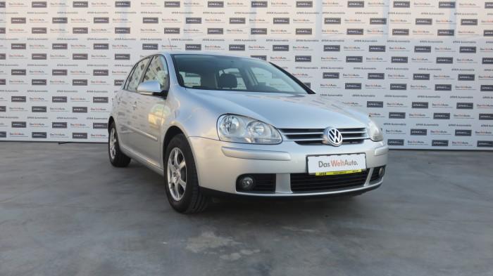 Volkswagen GOLF 1390 CMC
