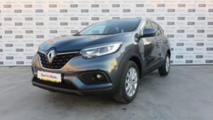 Renault KADJAR 1332 CMC