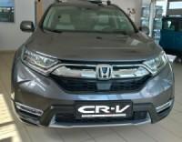 Honda CR-V 1498 cmc