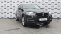 BMW X5 2993 CMC