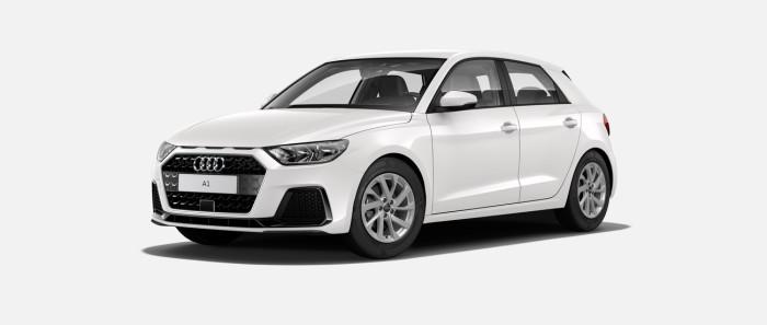 Audi A1 999 CMC