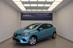 Renault CLIO 999