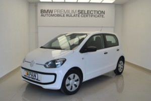 Volkswagen Up 999 cmc