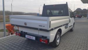 Fiat Doblo 1298