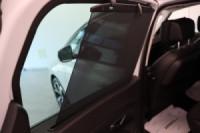 Renault GRAND SCENIC 1598 CMC