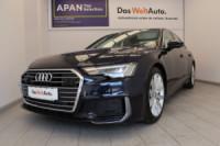 Audi A6 2967 CMC