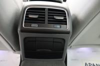 Audi A4 1968 CMC