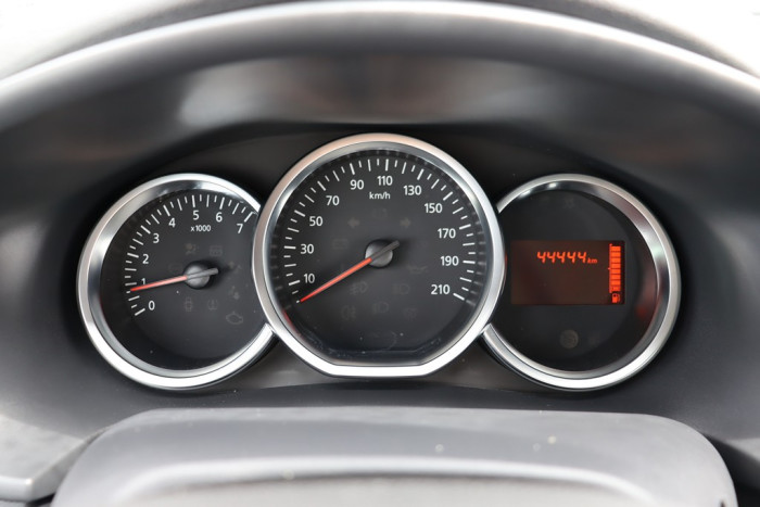 APAN Vehicule ocazie -