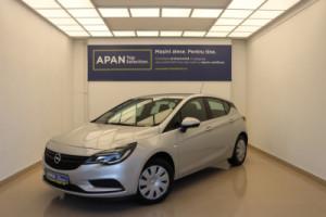 Opel  1399 cmc