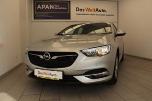 Opel Insignia 1598 cmc