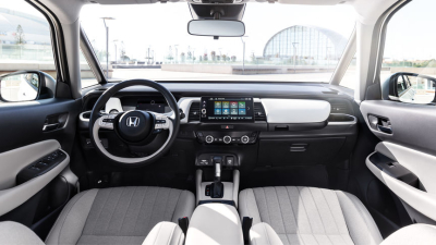 De vânzare Honda JAZZ 2021 Hibrid 13512