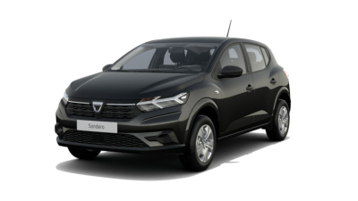 De vânzare Dacia Sandero 2021 Benzina 13565