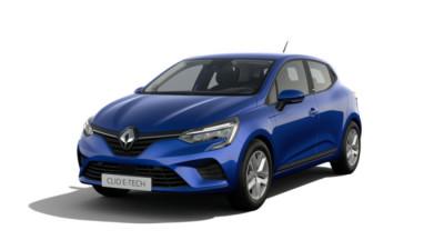 De vânzare Renault CLIO 2021 Hibrid 13581