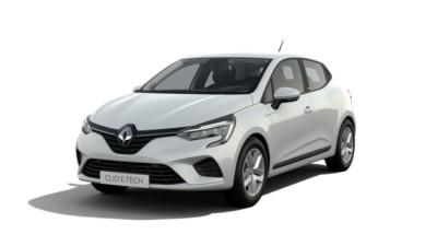 De vânzare Renault CLIO 2021 Hibrid 13582