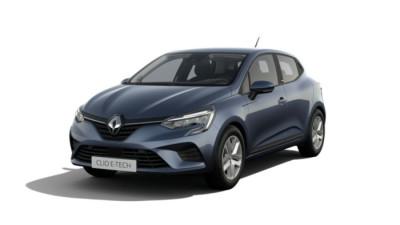 De vânzare Renault CLIO 2021 Hibrid 13586