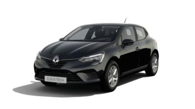 De vânzare Renault CLIO 2021 Hibrid 13587