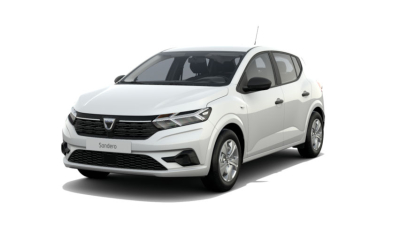 De vânzare Dacia Sandero 2021 Benzina 13542