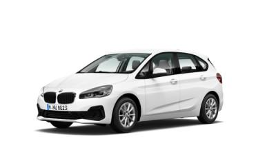De vânzare BMW SERIA 2 2021 Benzina 13965