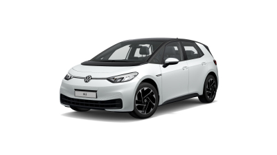 De vânzare Volkswagen ID.3 2022 Electric 14773