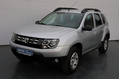 De vânzare Dacia Duster 2016 Motorina 14989